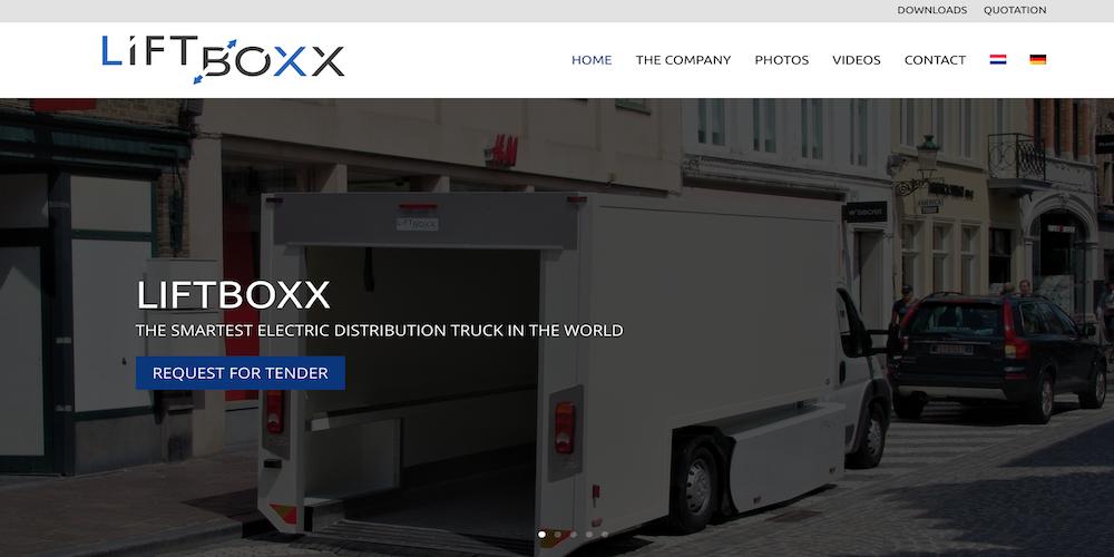 Lifboxx.com